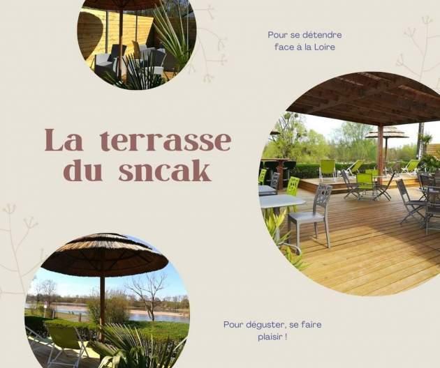 Camping  Snack  Nature  Château de la Loire  2.png (Copier)