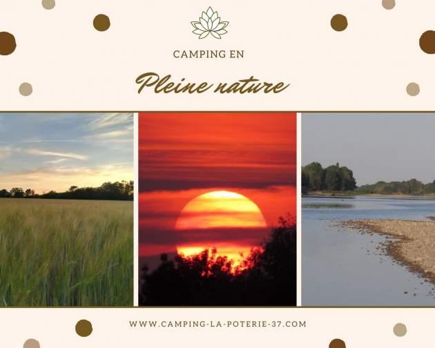 Camping  Nature  Tours  Château de la Loire  7.png (Copier)